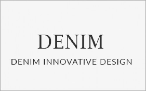 denim innovative design2