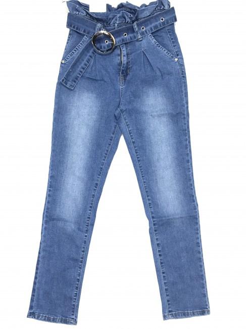 Інтернет магазин Jeans - жіночий одяг оптом ae51b67d3bc70