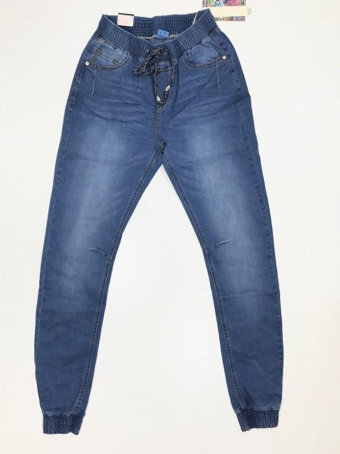 f6ba36cc97248 Женские джинсы оптом